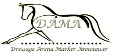 cropped-cropped-dama-logo-test.jpg